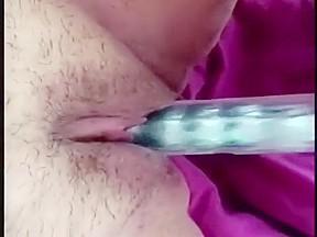 Big girl porn milf