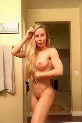 Black dark dick pussy white