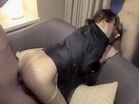 Thick mature big ass videos tgp