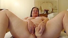 4k anal big tits