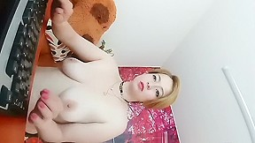 Naked young pussy videos