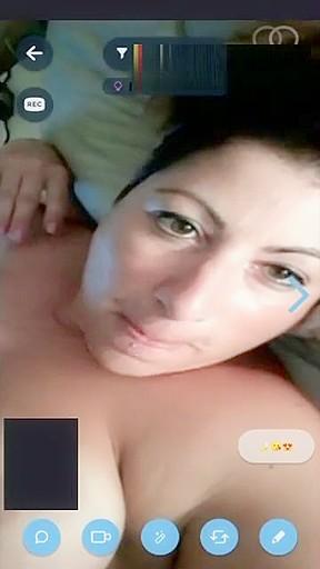 Solo girl orgasm videos