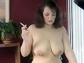 Beautiful shemail fuck pussy