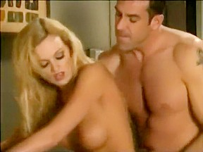 Sunny porn star sex
