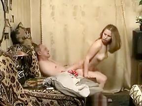 Russian women net trace