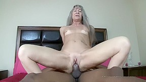 Black sex woman xxx