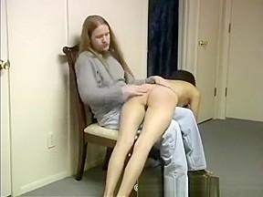 Jaclyn foot fetish model age 19
