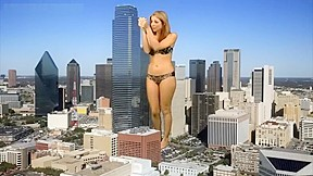 Videos of nude mature amateur women