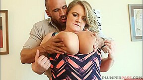 Bbw gets dicked latin hot