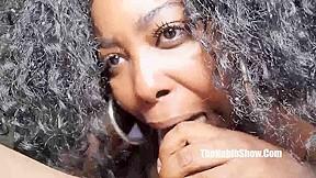 Free gay ebony video clip