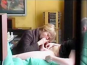 Clitoral vs vaginal orgasm
