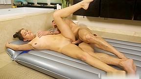 Photo of sexy lindsay lohan