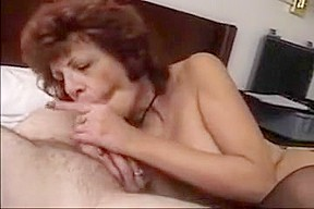 Naked russian girls big breast