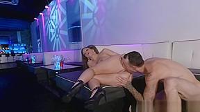 Porn stars at home dvd