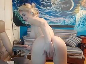 Big ass ladies images