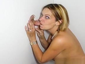 Best blonde porn movies videos