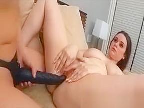 Pipedream extreme fuck slut mega masturbator