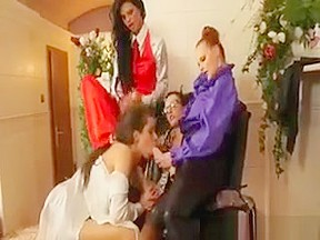 Lesbian video real player sample
