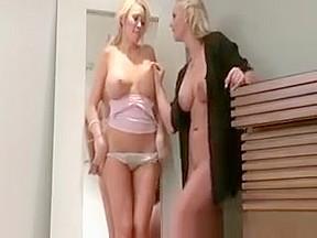 Best lesbian ebony porn