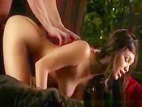 Anastasiya videos zavorotnyuk porn stars