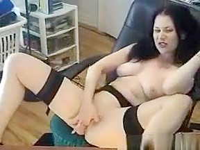 Videos sex outdoor redheads