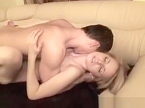 Big cock in mouth porn
