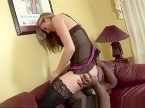Free full black bbw porn movies