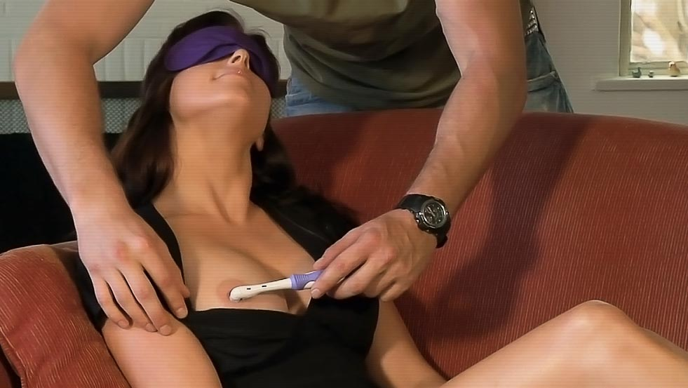 Makeover Playboy Tv Sextreme#1