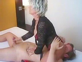 Mature sex amateur films