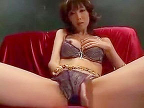 Mature porn online movies free