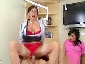 Big breast big breast