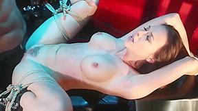 Simonetta stefanelli nude photos
