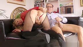 Erotic big boobs stories