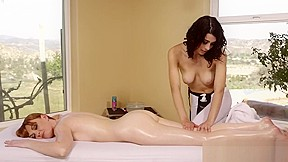 Cat goddess porn star