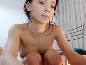 Free old young lesbo vids