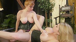 Young hot and sexy lesbian videos