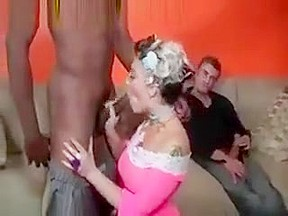Cuckold abuse and femdom humiliation
