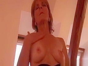 Milf and small boy sex videos