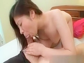 Asians who fuck big cocks