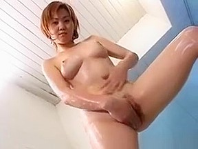Red hot hairy pussy