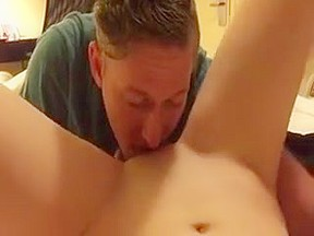 Slave fisting painful ass cry wife