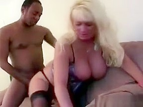 Black tranny free movie gallery