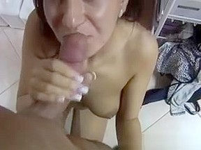 Young girl fuck red tube