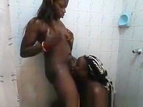Amature porn long black dick fucks