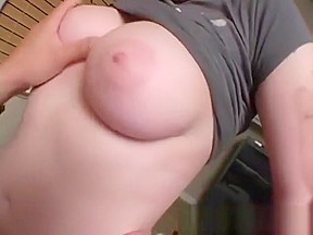 Sexy tits video thumbs