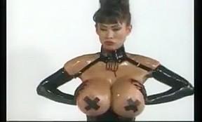 70s porn star names