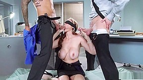 Mature desperate for cock