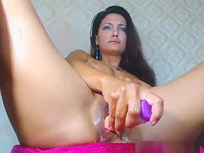 Sexy girls big tits