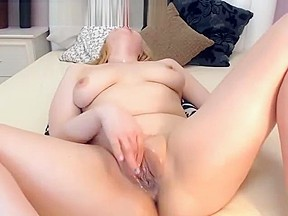 Facial japanese big tits