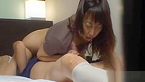 Anna malle blow job slutload
